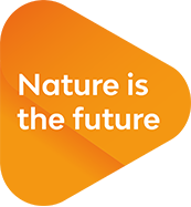 Nature is the future